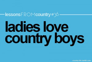 cowboys & cowgirls. tractors. love. country music stars. barns. back ...