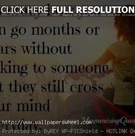 quotes for someone who passed away quotes for someone who passed away ...