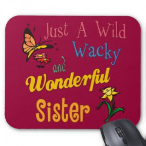 Happy+birthday+quotes+for+sister+to+big+sister