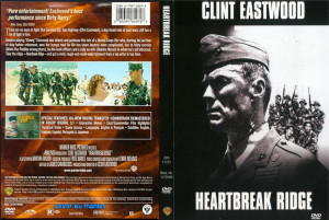 Heartbreak_Ridge_custom-front.jpg