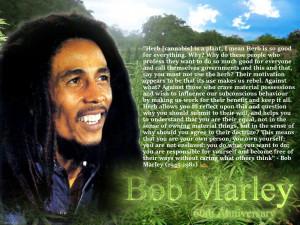 Rastafari Quotes And Sayings Rasta quotes - viewing gallery