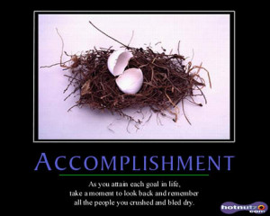 quotes famous accomplishment quotes famous accomplishment quotes ...