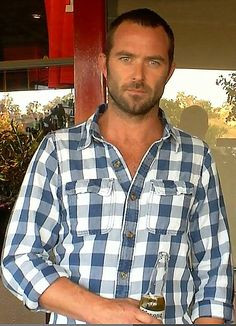 sullivan stapleton more sullivan stapleton sully aussies actor actor ...