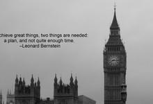 ... Big Ben > quotes big ben 1920x1080 wallpaper Architecture Big Ben HD