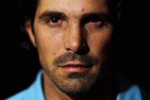 Nacho Figueras The Gaucho...