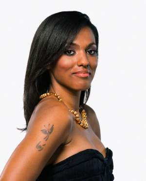 freema - freema-agyeman photo
