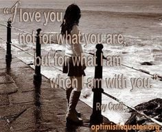 Interracial Love Sayings | love quotes for him2 Cute Relationship ...