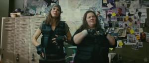 Trailer-de-The-Heat-con-Sandra-Bullock-y-Melissa-McCarthy_reference ...