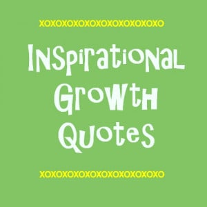 inspirational-growth-quotes.jpg