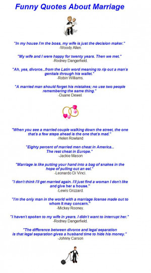 End of Marriage Quotes http://www.pic2fly.com/End+of+Marriage+Quotes ...