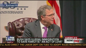 jeb-bush-amnesty-act-of-love.jpg#Jeb%20Bush%20supports%20amnesty%20%20 ...
