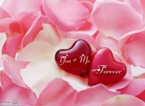 ... srce-heart-Forever-HEART-FLOWERS-Thank-You-I-love-you-i-miss-you_large