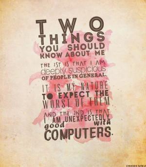 Divergent Tumblr Divergent quotes - four