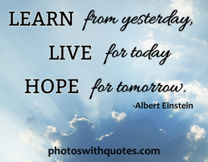 quotes about hope cancer quotes hope