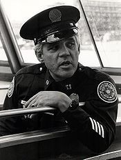List of Police Academy characters: Wikis