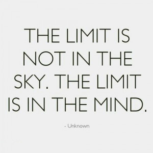 the-limit-not-the-sky-motivational-quotes-sayings-pictures.jpg