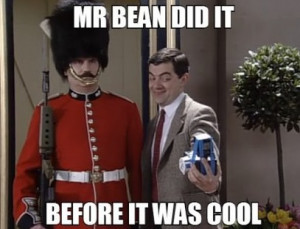 funny-picture-mr-bean0selfie