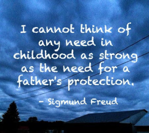 read this article father quote father quotes fathers quotes quotes ...