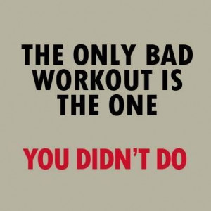 inspirational quotes for workouts quotes to kickstart your day quotes