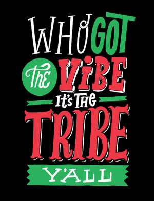 Tribe Called Quest Quotes Tribe called quest quotes