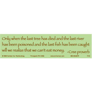 ... Humorous Offensive Rude Bumper Stickers Quotes Sayings Phrases Ca