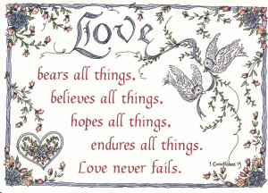 Granddaughter Quotes HD Wallpaper 10