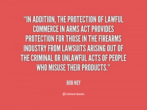 Quotes About Protection