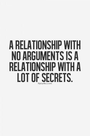 ... Quotes, Healthy Relationships, Truths, Secret, Relationship Argument