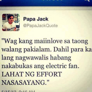 best papa quotes quotesgram