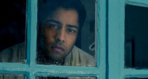 Manish Dayal in The Hundred-Foot Journey movie #5