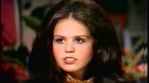 Marie Osmond Quotes Read More