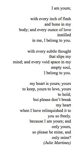 ... Heart Quotes, Don'T Breaking My Heart Quotes, Your Mine Quotes, I Am