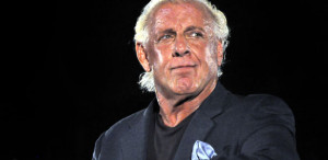 Ric Flair Going Through Fourth Divorce, Making WWE Return?, Randy ...