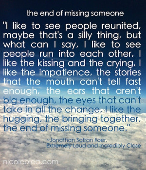 husband quotes missing my husband quotes missing my husband quotes