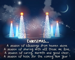 christmas isn t about christmas isn t about candy canes