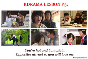 Boys Over Flowers Korean Drama Korean Drama Quotes Kdrama