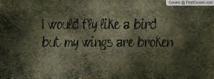 would_fly_like_a-105590.jpg?i
