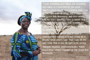 Wangari-Maathai-quote-sofreshandsogreendotcom-sm
