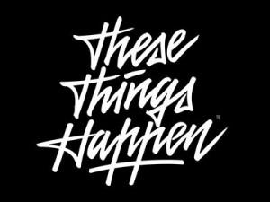 ... Vektori Option, Quotes, Things Happen, Art, G Eazy, Happen Calligraphy