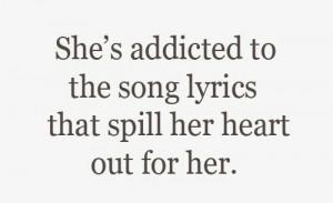 quotes tumblr sad song lyrics quotes tumblr sad song lyrics quotes ...