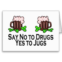funny funny alcohol quotes funny alcohol sayings funny alcohol sayings ...