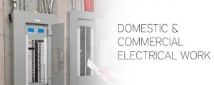 Electrical Quotes | Search, Select, Send | Australia Wide