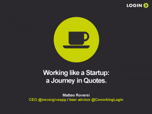 working-like-a-startup-a-journey-in-quotes-1.png
