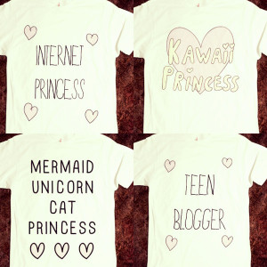... shirts, Hoodies, Kids Tees, Baby One-Pieces and Tote Bags - Skreened