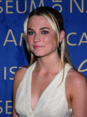 amanda hearst read sources amanda hearst imdb amanda hearst born ...