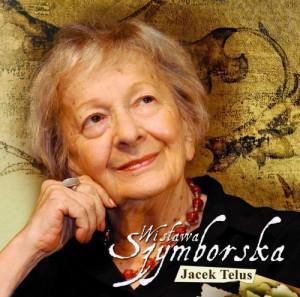 Wisława Szymborska - Telus Jacek