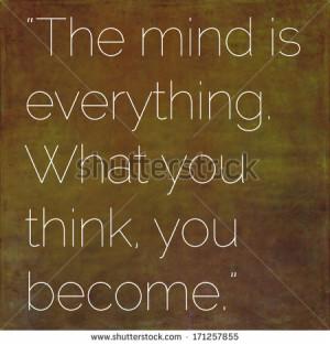 Gautama Buddha Quotes...