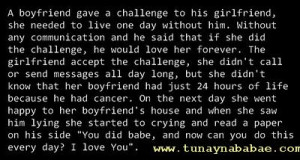 quotes about love tagalog sad story tagalog sad love quotes