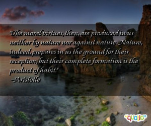 nature-quotes.jpg