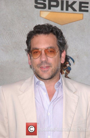 Todd Phillips Pictures